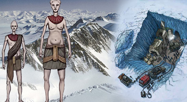 antarctica-aliens-m30117.jpg