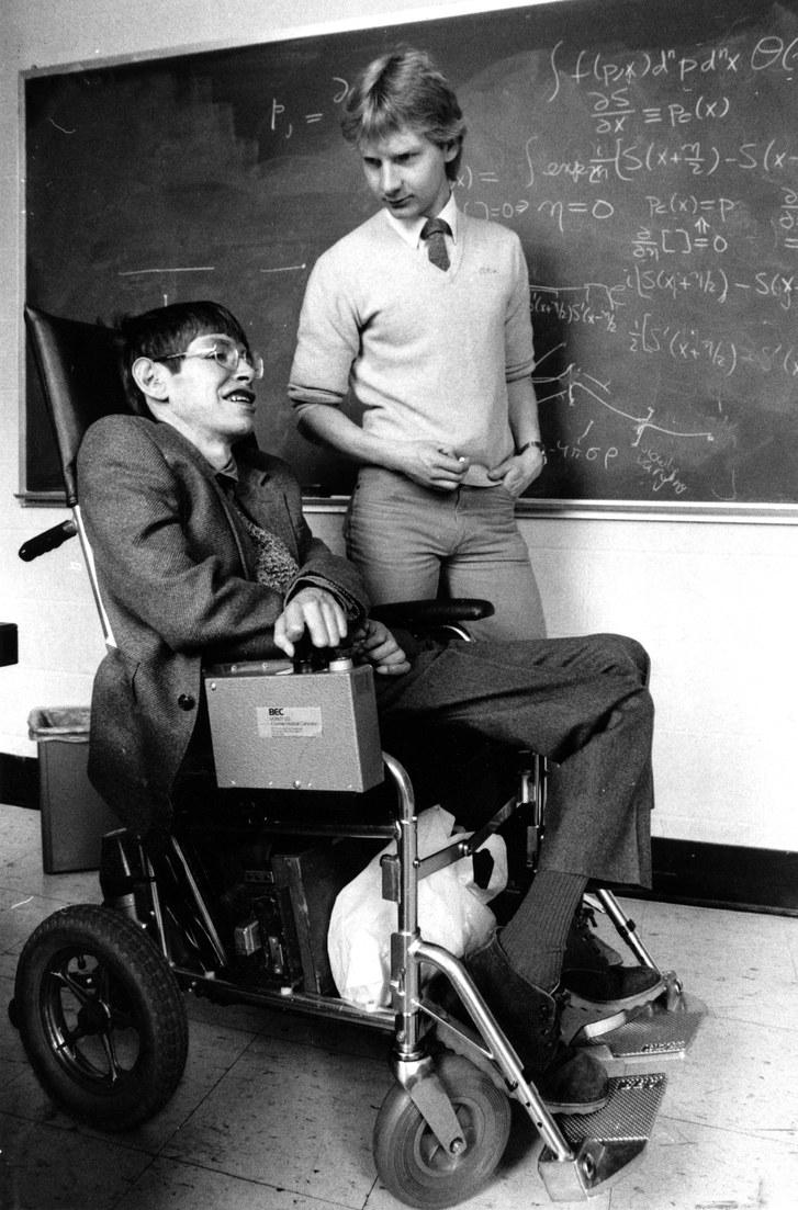Burdick-Stephen-Hawking-Metaphor-Scientific-Endeavor.jpg