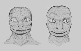 drawn-lizard-humanoid-357861-5632632.jpg