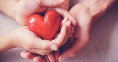 L'empathie bienveillante, lorsque le sentiment se traduit en action