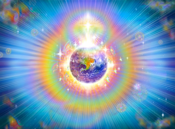 rainbow-light-earth.jpg