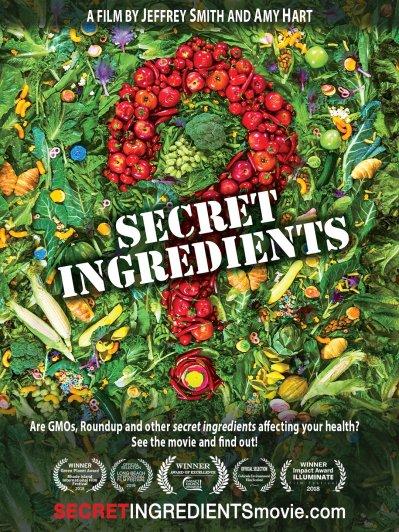 secret_ingredients.jpg