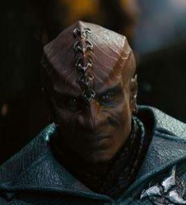 Klingon_patrol_leader,_2259