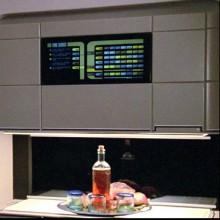 KlingonFoodInReplicator.jpg