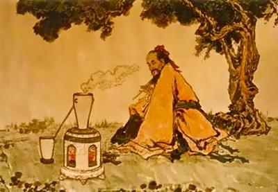 Taoist Alchemy_12