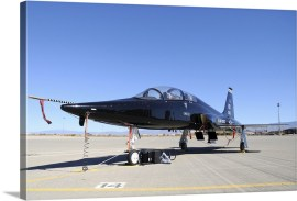 u-s-air-force-t-38-talon-at-holloman-air-force-base-new-mexico,2323764