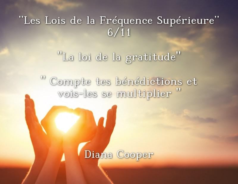 wp--Les-Lois-de-la-Fr-quence-Sup-rieure-6-1_1539680761