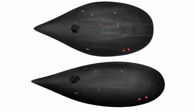3_dark_fleet_teardrop_cruisers-768x444