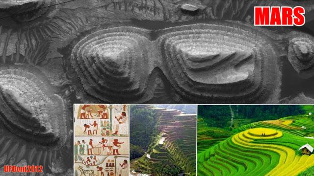 #alien #aliens #ufo #ufos #ovni #ovnis #stargate #sun #jupiter #mars #universe #maya #teleport #trump #earthquake #strange #tsunami #volcano #terremoto #Orion #oumuamua #planets #galaxy #moonset #star #fullmoon