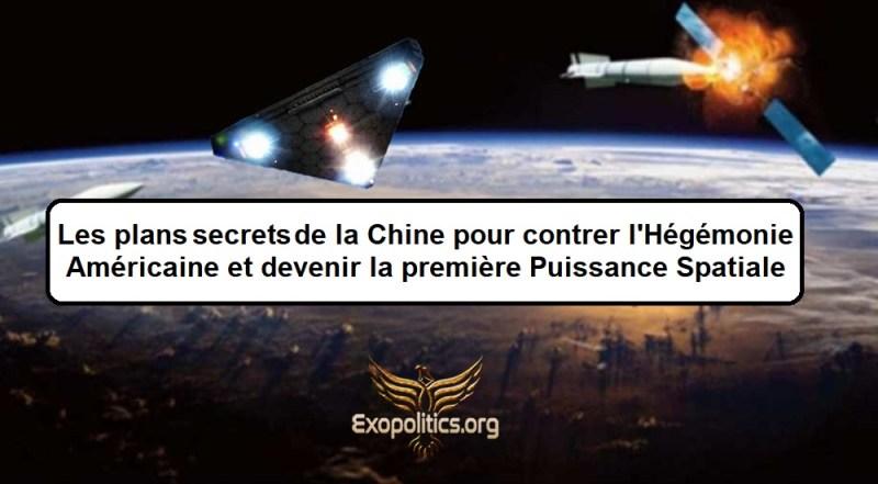 China-Plan-to-Subvery-US-Hegemony2.jpg