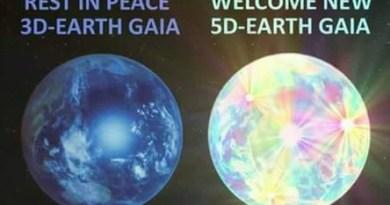 13 signes que vous êtes prêt à rentrer chez vous sur la nouvelle terre