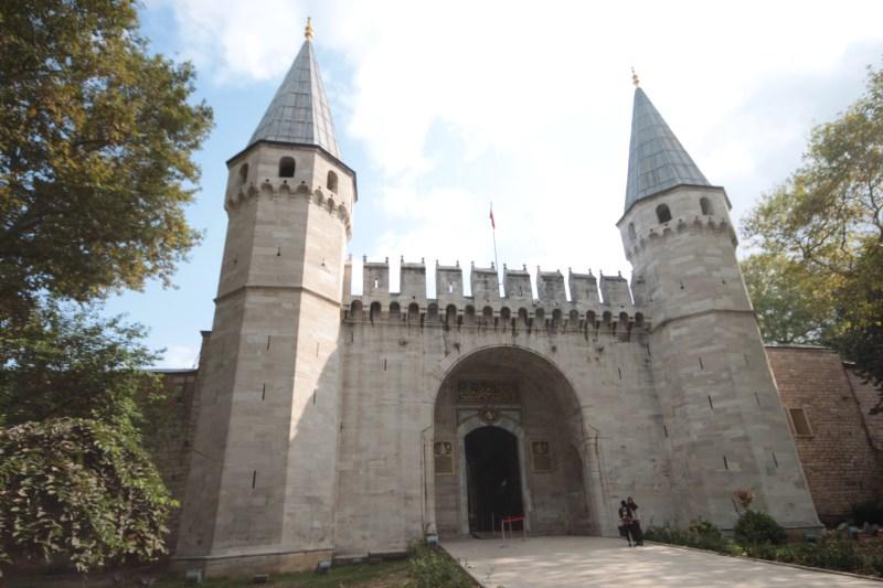 Istanbul_5452