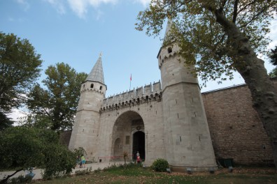 Istanbul_5455