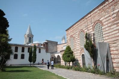 Istanbul_5505