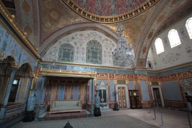 Istanbul_5548