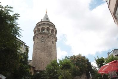 Istanbul_5888