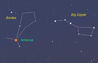 ob_9e151a_arcturus-aug-14