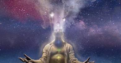 L'Éveil et le changement planétaire avec Yoshura