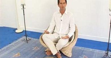 Les enseignements et messages de Fabrice Palmer, Maître du Rayon 1 : L'Ascension et la Maîtrise intérieure