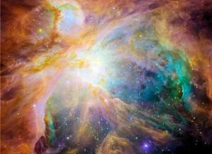 univers-hubble