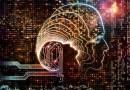 Un ancien scientifique de la DARPA déclare que les tours de téléphonie transmette des signaux de télépathie synthétique