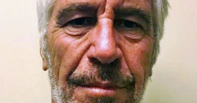 États-Unis: la thèse du suicide de Jeffrey Epstein contestée par un expert