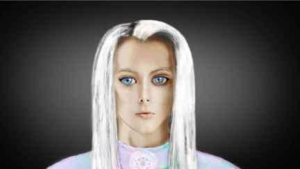 25_Inner_Earth_Nordic_female