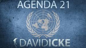 Agenda 2021 plan de dépopulation de l'humanité par les élites, par les taxes, les impôts, les OGM, les vaccins, l'énergie nucléaire, les chemtrails, la pollution, le codex alimentarus, la bureaucratie et bien d'autres menaces!