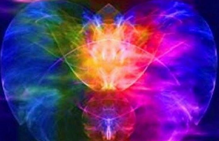 conscience-divine-696x449