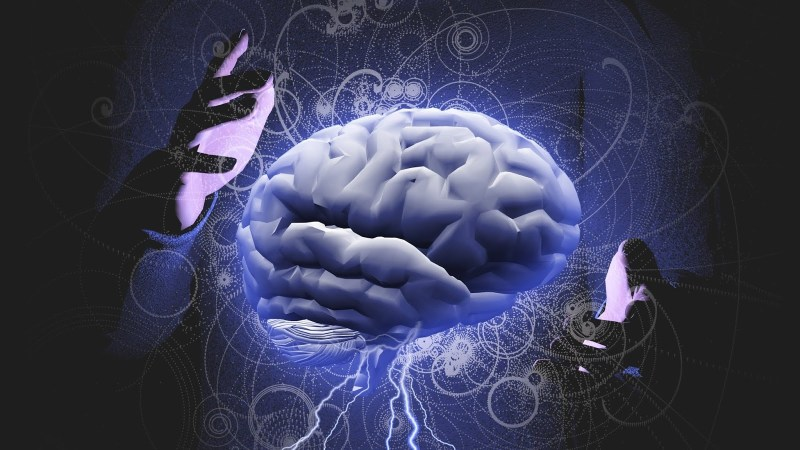 mind2bcontrol