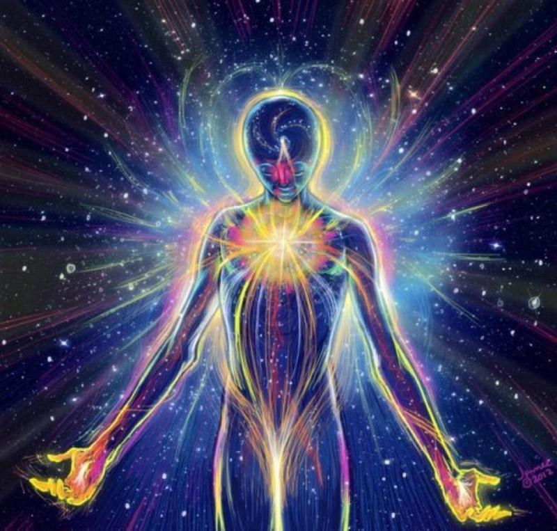 ob_b38274_spirit-science
