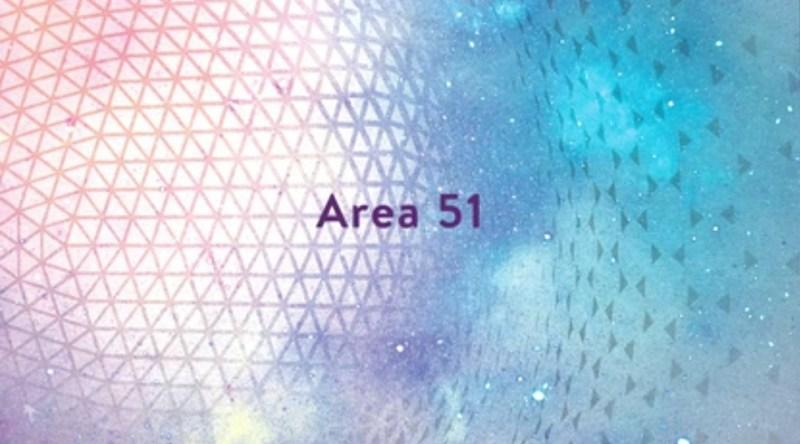 Screenshot_20191103-133424_Samsung Internet