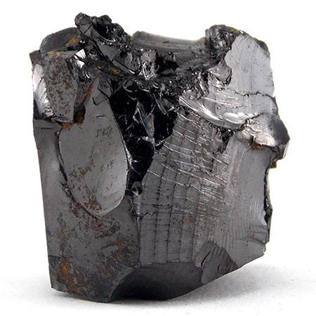 shungite-cristallisc3a9e-elite-1