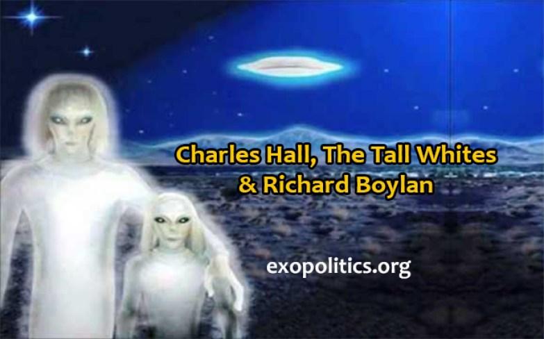 Tall-White-Aliens-Boylan-Article