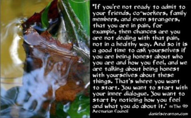 the-9d-arcturian-council-channeled-by-daniel-scranton-what-spiritual-evolution-is-all-about-400x249