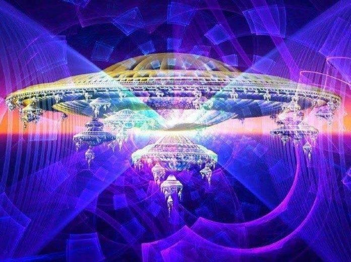vaisseaux-de-la-fc3a9dc3a9ration-galactique-de-lumic3a8re-696x519