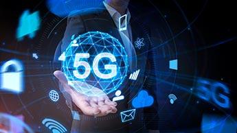 La revue Scientific American lance un avertissement : la 5G est dangereuse