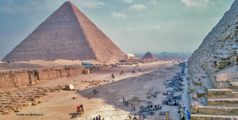 pyramide-de-maslow