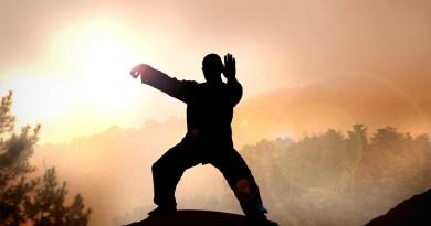 Les bienfaits du Qi Gong prouvés par la recherche et exercices pour débutant