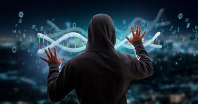 VOUS POUVEZ VRAIMENT MODIFIER VOTRE ADN – VOICI COMMENT…