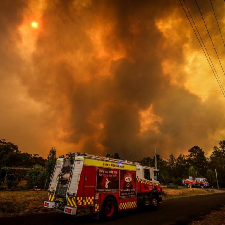 australia-wildfire-new-south-wales-1