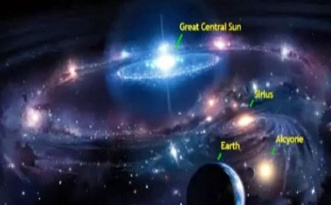 celestial_mechanics_2012580x360-jpgwidth580height3601