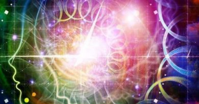 Reconnaître les pensées du Mental Supérieur