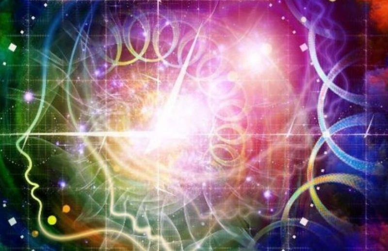 changement-vibratoires