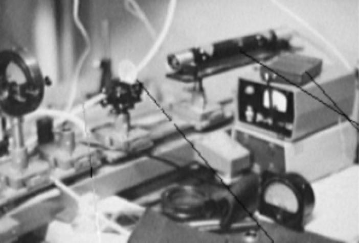 dna-phantom-apparatus