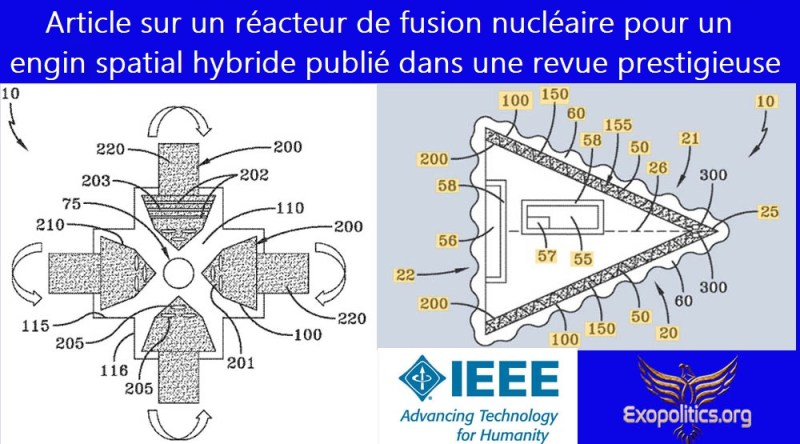 Paper-on-Nuclear-Fusion-Published-2
