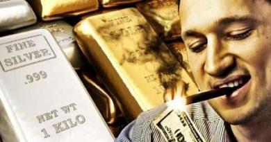 Les États-Unis lancent une enquête criminelle sur JPMorgan pour manipulation du prix de l'or
