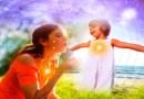 Redécouvrons l'importance de l'auto-observation et de l'auto-réflexion pour nous reconnecter avec notre âme-conscience…