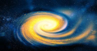 Détectez l'énergie des vortex où que vous alliez