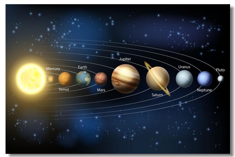 syst-me-solaire-sun-9-plan-te-mercure-v-nus